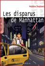Les disparus de Manhattan