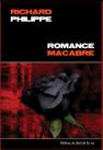 Romance macabre